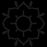 logo-prestations-amzer-zo