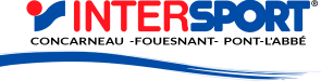Logo-InterSport-Amzerzo