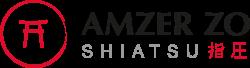Amzer Zo Shiatsu